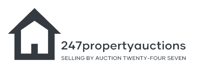 247 Property Auctions